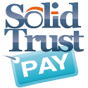 Solid TrustPay